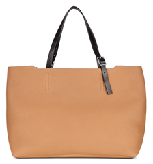ECCO JILIN Shopper Bag