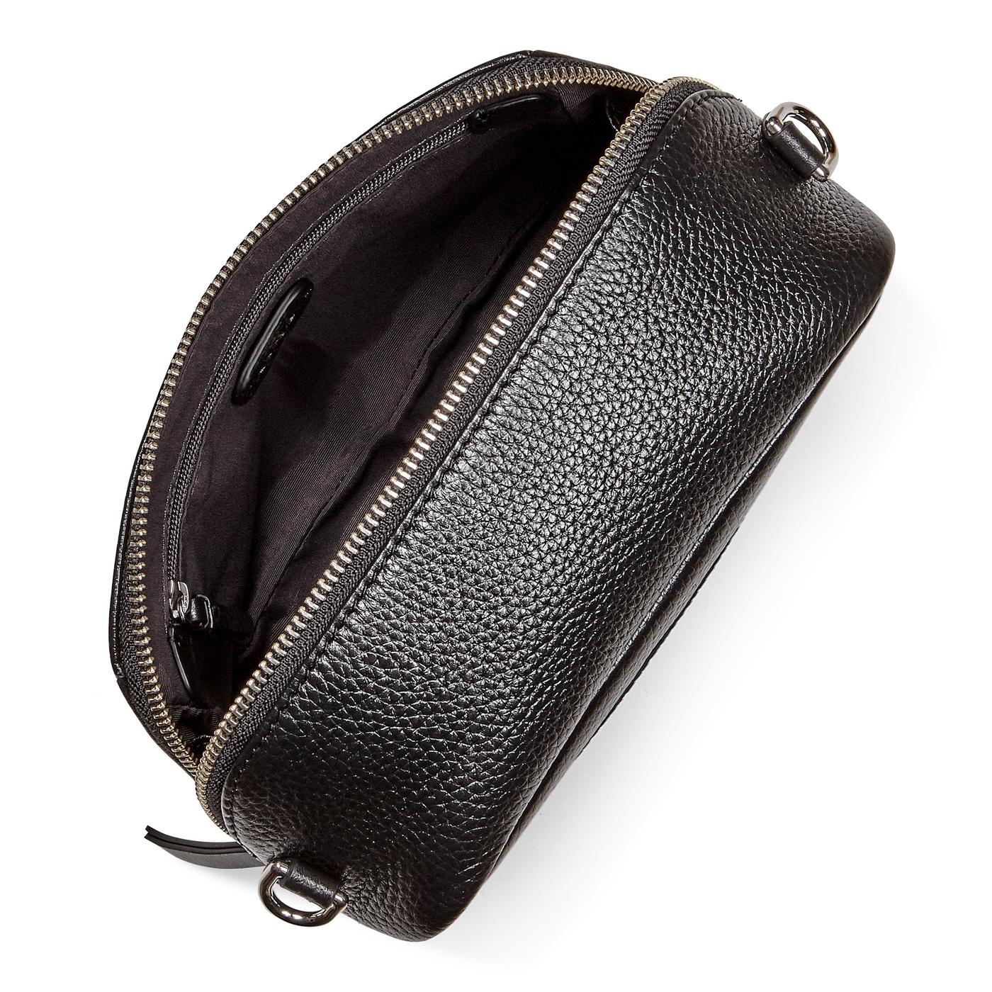 ECCO SP3 Medium Boxy Bag