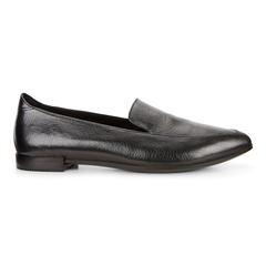 ECCO SHAPE POINTY BALLERINA Opera Loafer