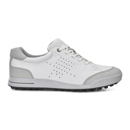 ECCO STREET RETRO Mens Golf HM
