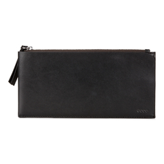 ECCO GEOMETRIK Travel Wallet