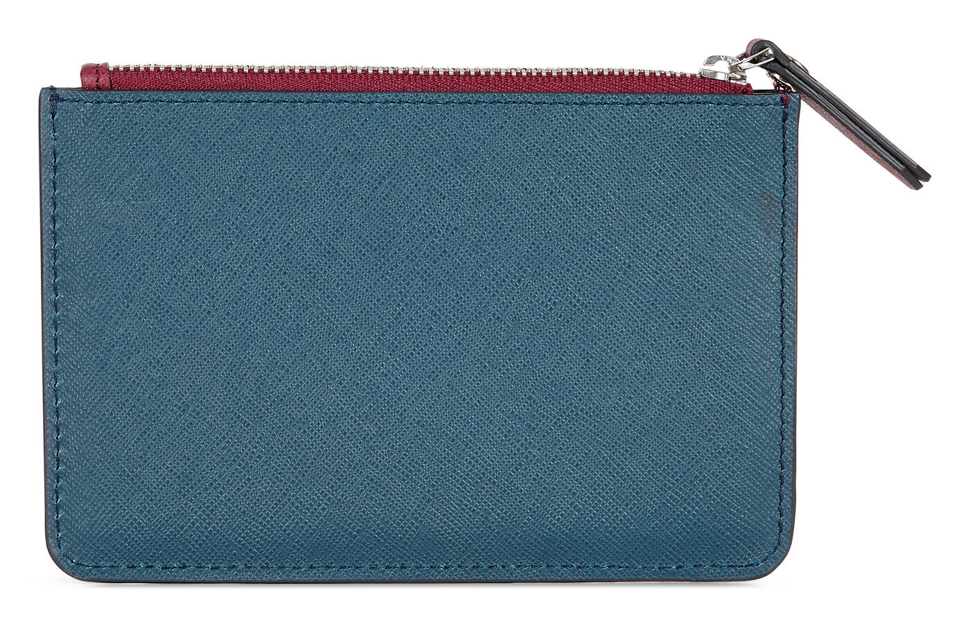 ECCO IOLA Small Travel Wallet