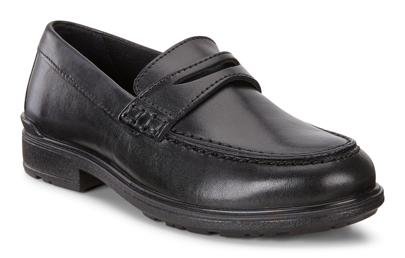 ECCO COHEN Loafer