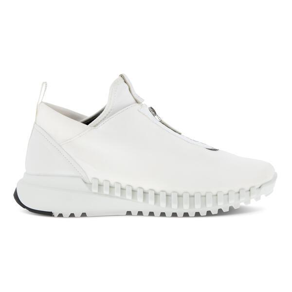 ECCO ZIPFLEX Men's Gore-Tex Sneaker