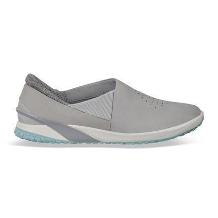 ECCO BIOM LIFE Womens Slip-On Sneaker