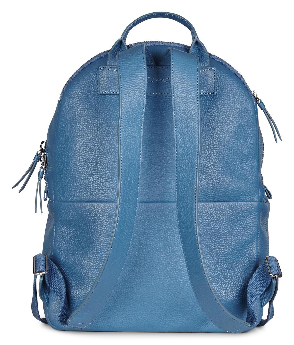 ECCO SP3 Large Backpack