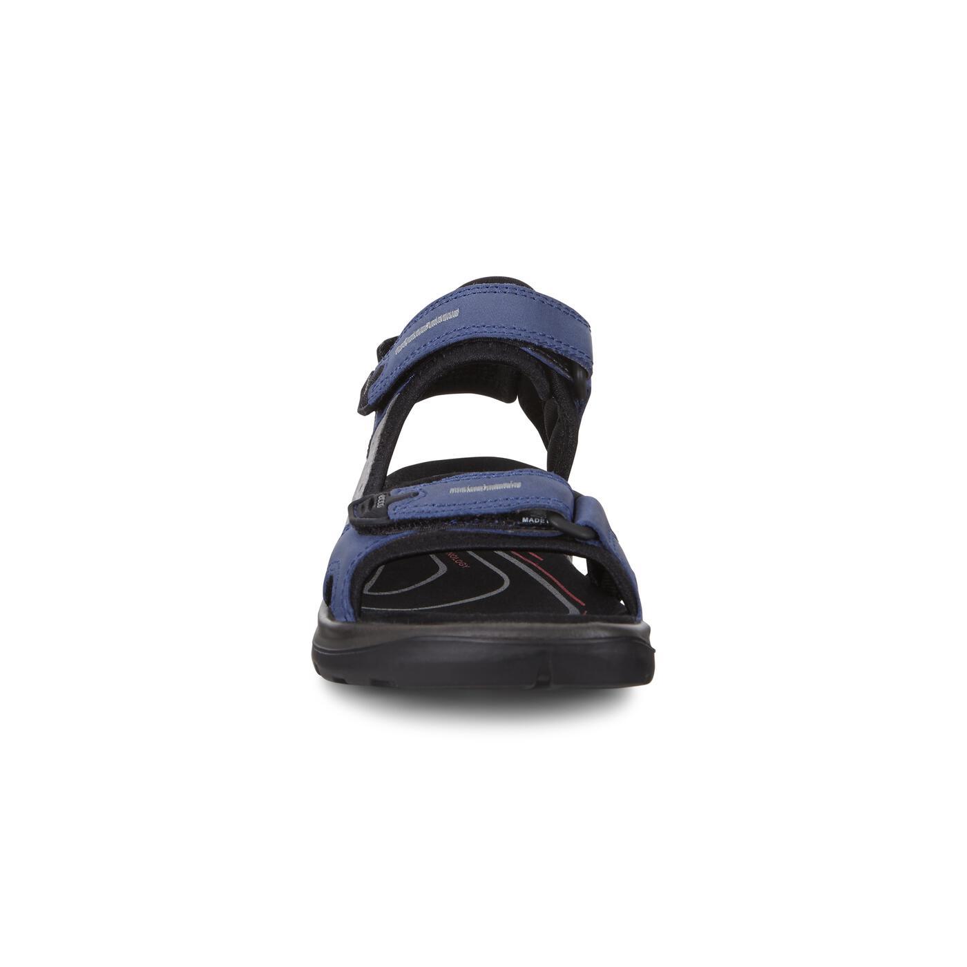 ECCO OFFROAD Womens Sports Sandal