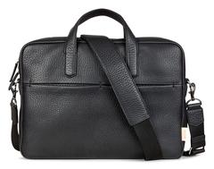 ECCO MADS Laptop Bag