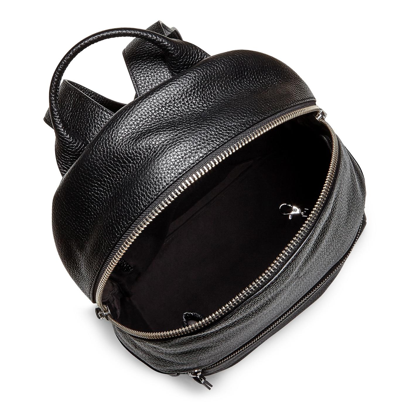 ECCO SP3 Backpack