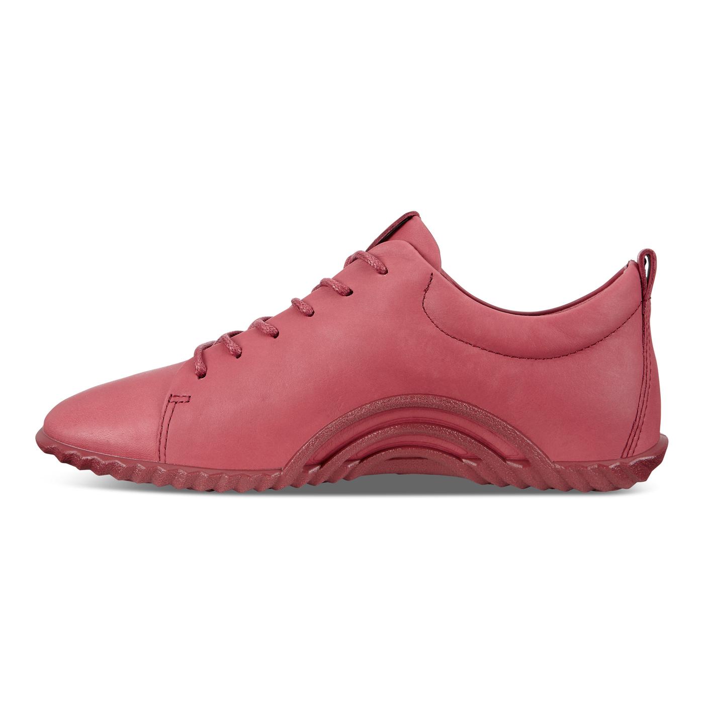 ECCO VIBRATION1 Womens Sneaker Tie