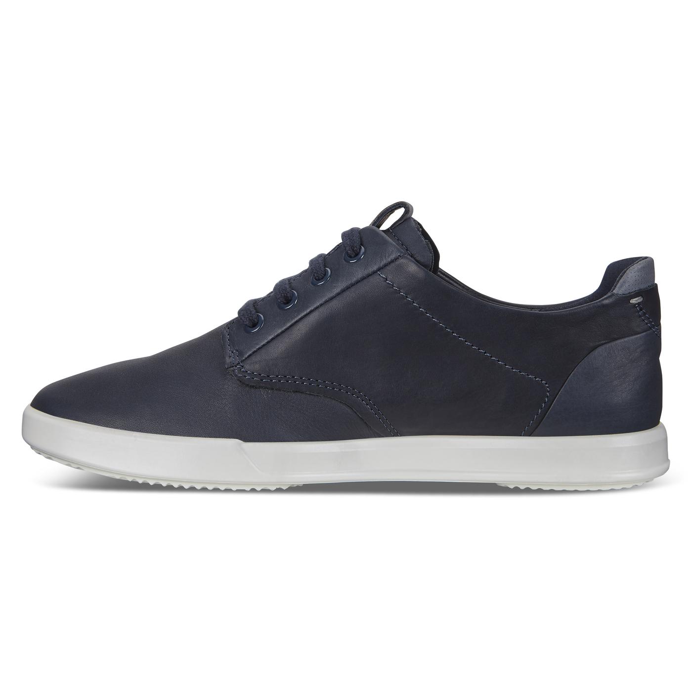 ECCO COLLIN2 Packable Sneaker Tie