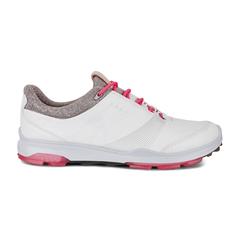 ECCO BIOM HYBRID3 Womens Golf GTX