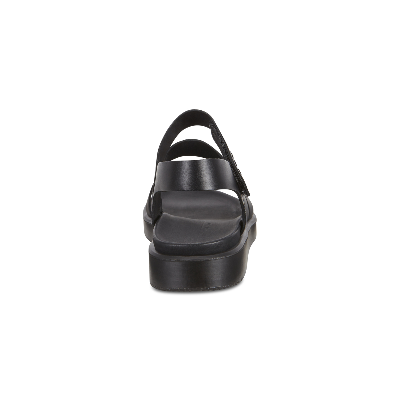 ECCO FLOWT LX Womens Gradiator Sandal