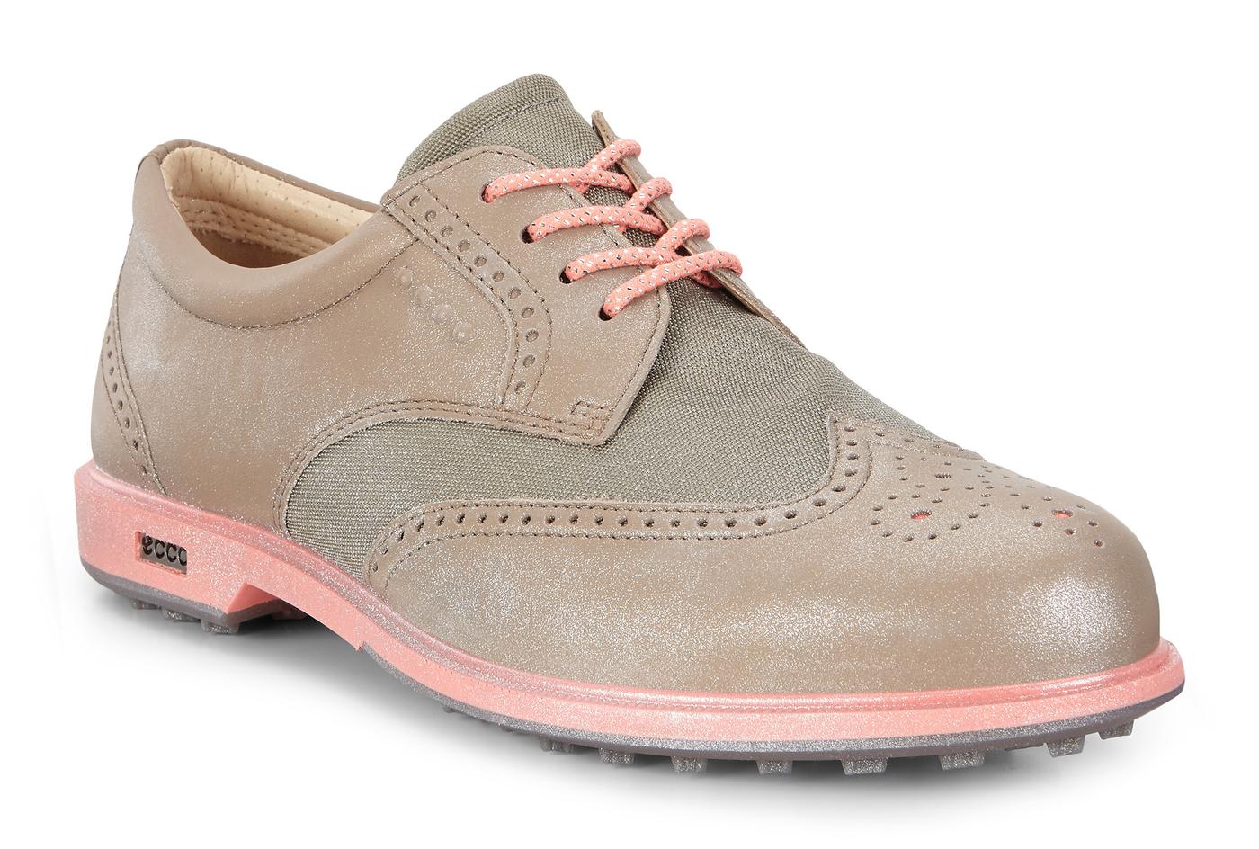ECCO CLASSIC HYBRID III Golf Ladies