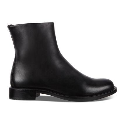 ECCO SARTORELLE Ankle Boot 25mm
