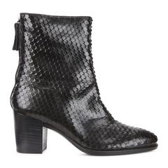 ECCO SHAPE Trend Boot 55mm