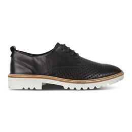 ECCO INCISE TALORED Manish Brogue Tie
