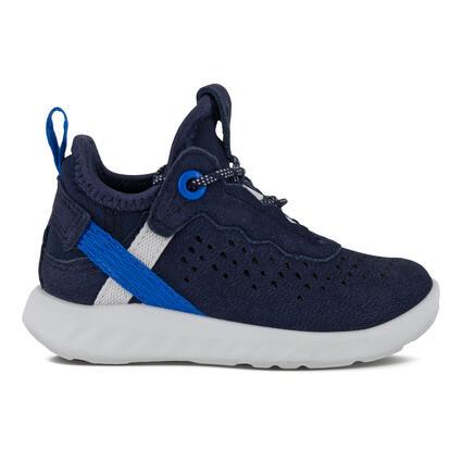 ECCO SP.1 LITE INFANTS' Sneaker