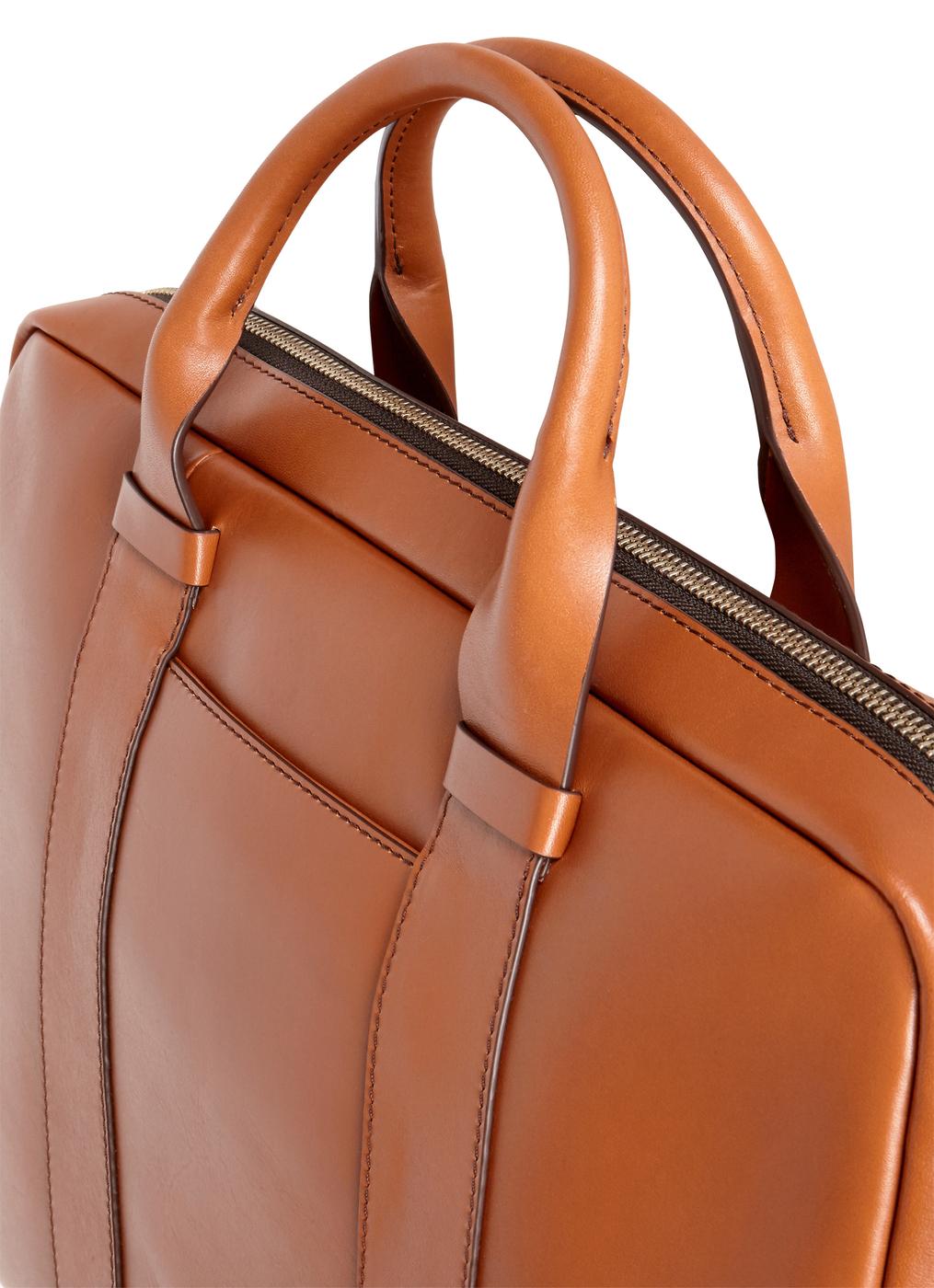 ECCO LARS Laptop Bag