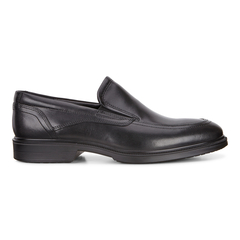 ECCO LISBON Apron Toe Slip On