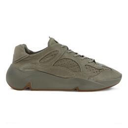 ECCO CHUNKY Men's Sneaker