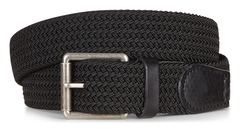 ECCO TOBIAS Casual Woven Belt