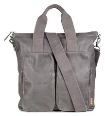 ECCO CASPER Tote Bag