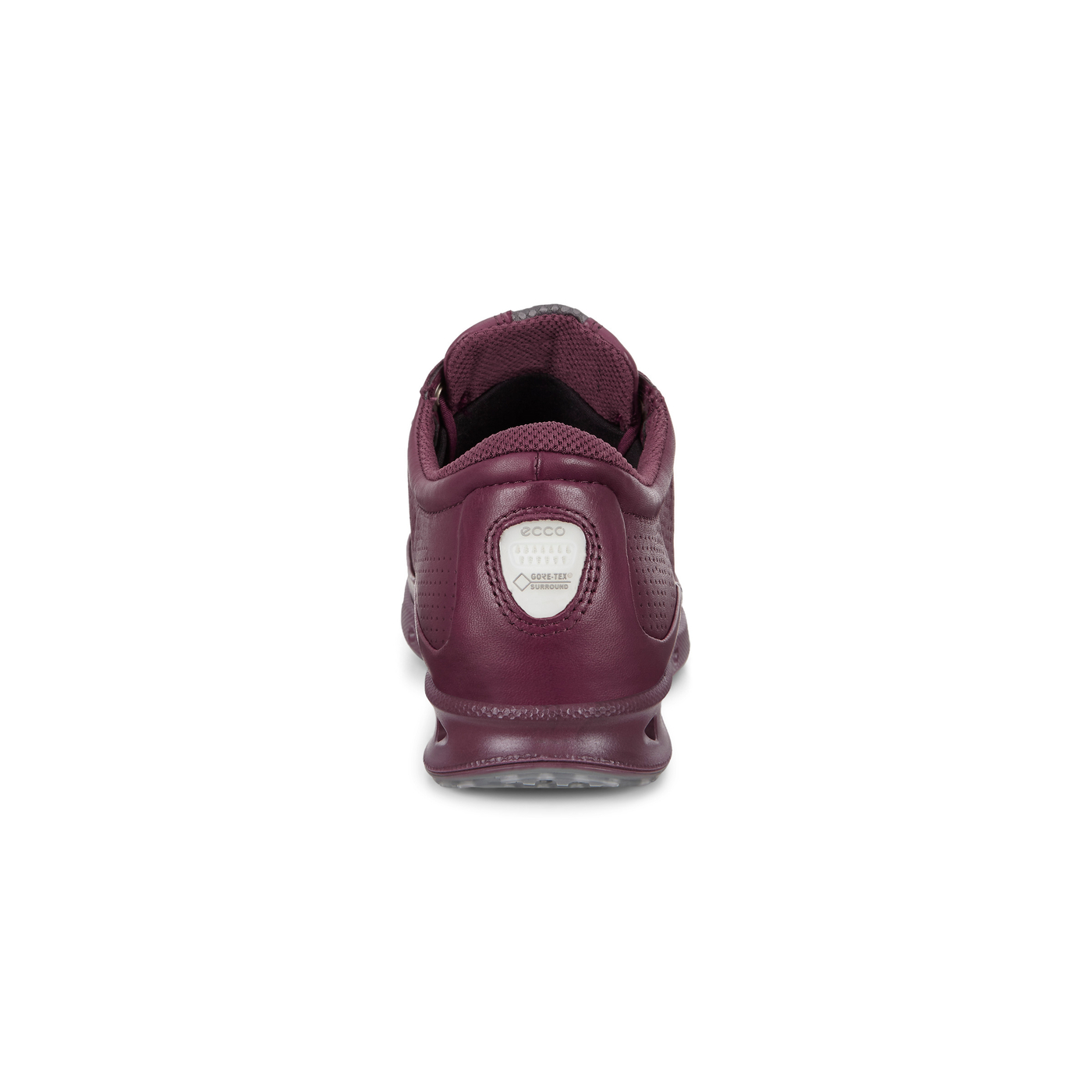 ECCO COOL Ladies Sneaker GTX