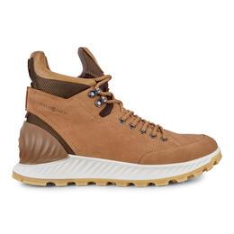 ECCO EXOSTRIKE Mens Outdoor Boot HM