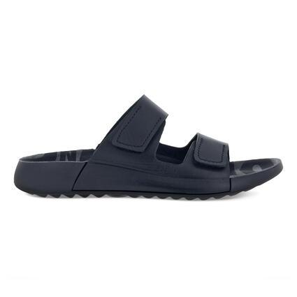 ECCO 2ND COZMO Women's Sandals
