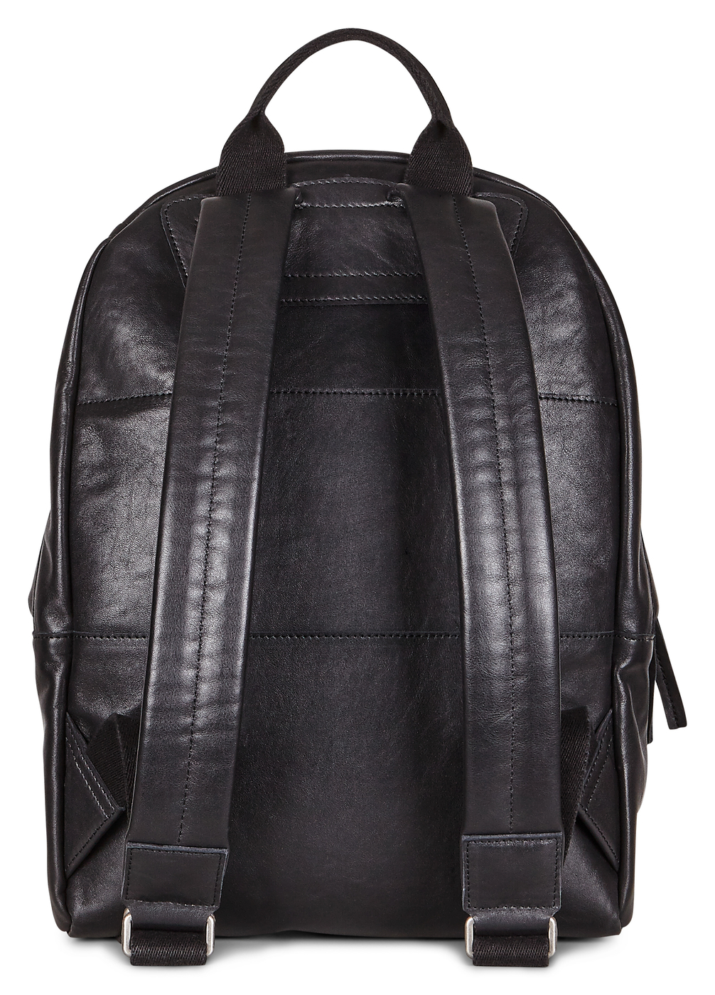 ECCO CASPER Medium Backpack