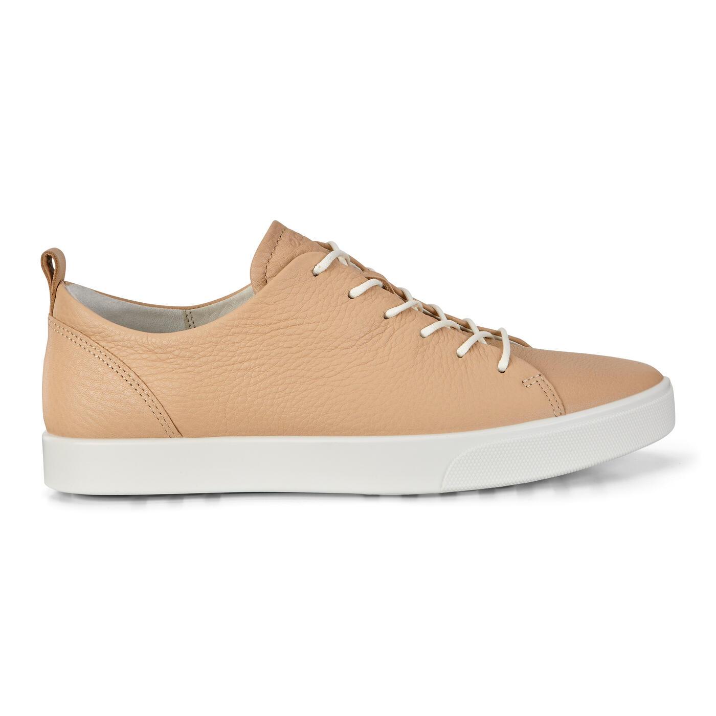 ECCO GILLIAN Sneaker Tie