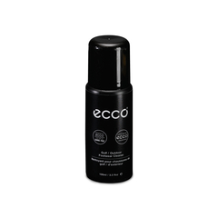 ECCO Golf & Outdoor Footwear Cleaner
