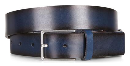 ECCO LASSE Formal Belt