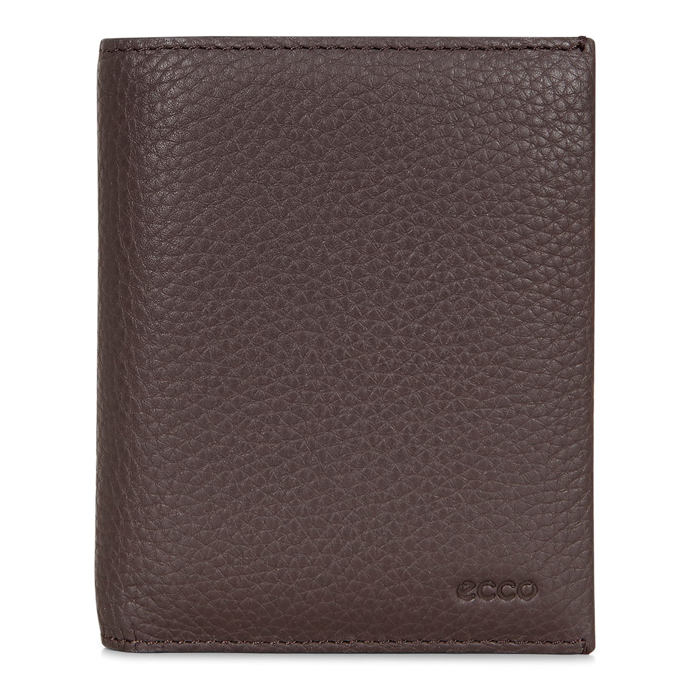 ECCO BJORN Classic Wallet RFID