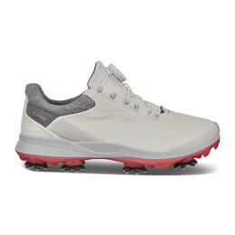 ECCO GOLF BIOM G3 Womens Softspike BOA GTX