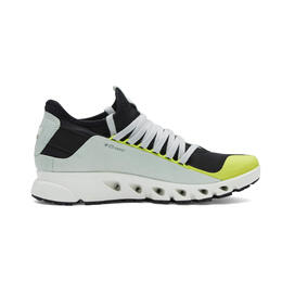 ECCO Multi-vent womens sneaker neo natural tannery exclusives