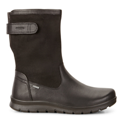 ECCO BABETT BOOT Long Boot GTX