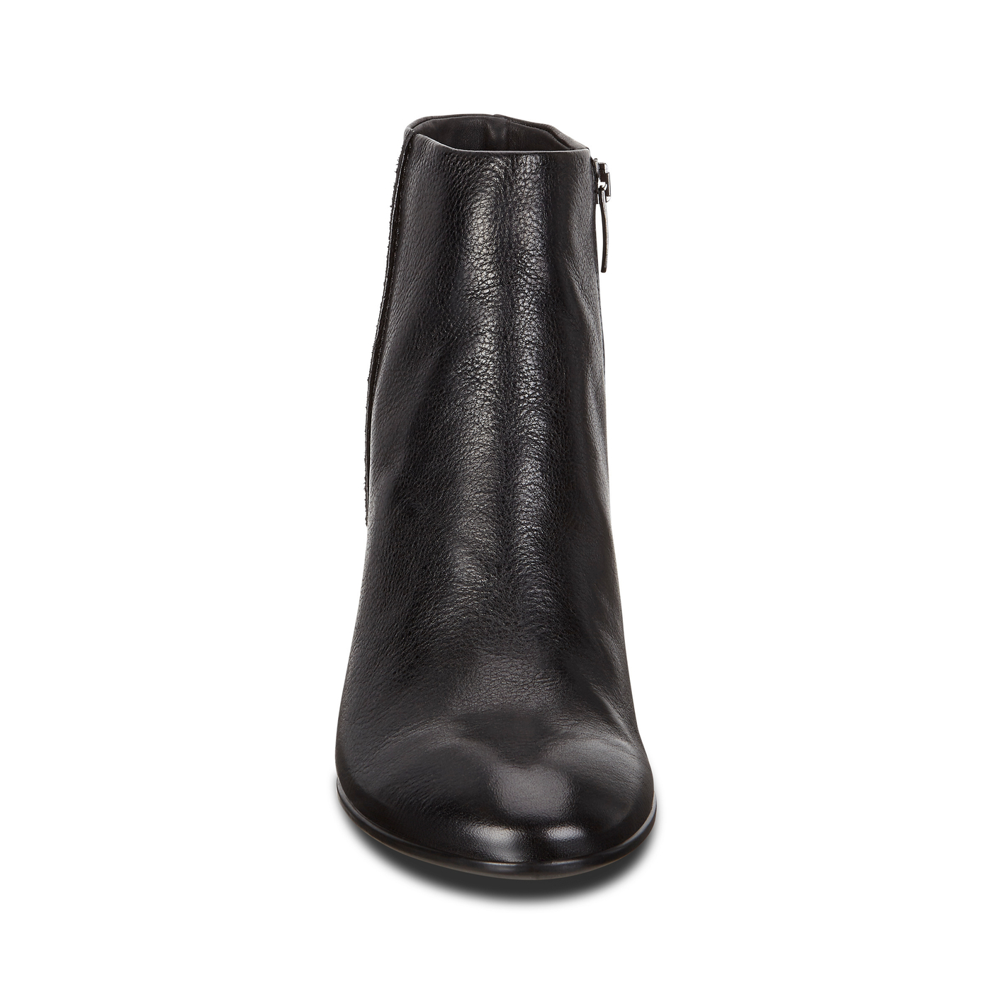 ECCO SHAPE BLOCK Ankle Boot 75mm