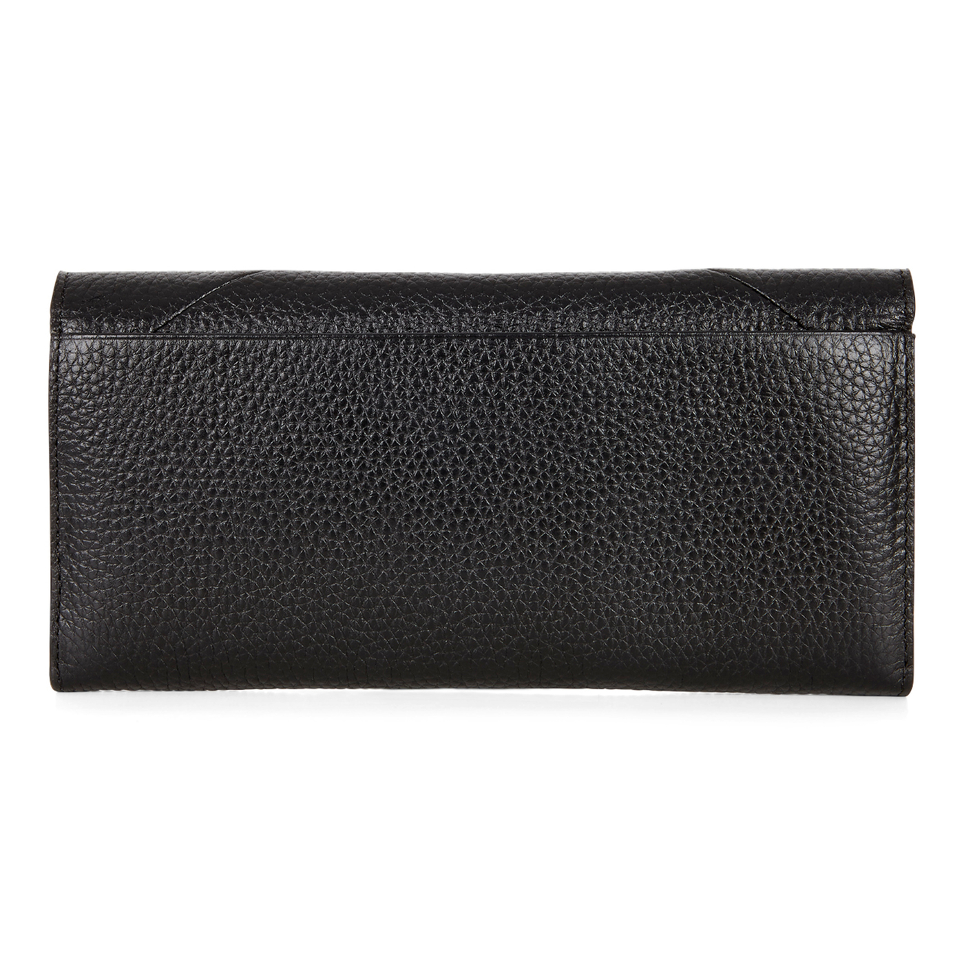 ECCO LINNEA Continetal Wallet