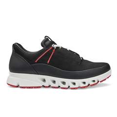 ECCO MULTI-VENT Womens Sneaker Tannery Exclusives Collection