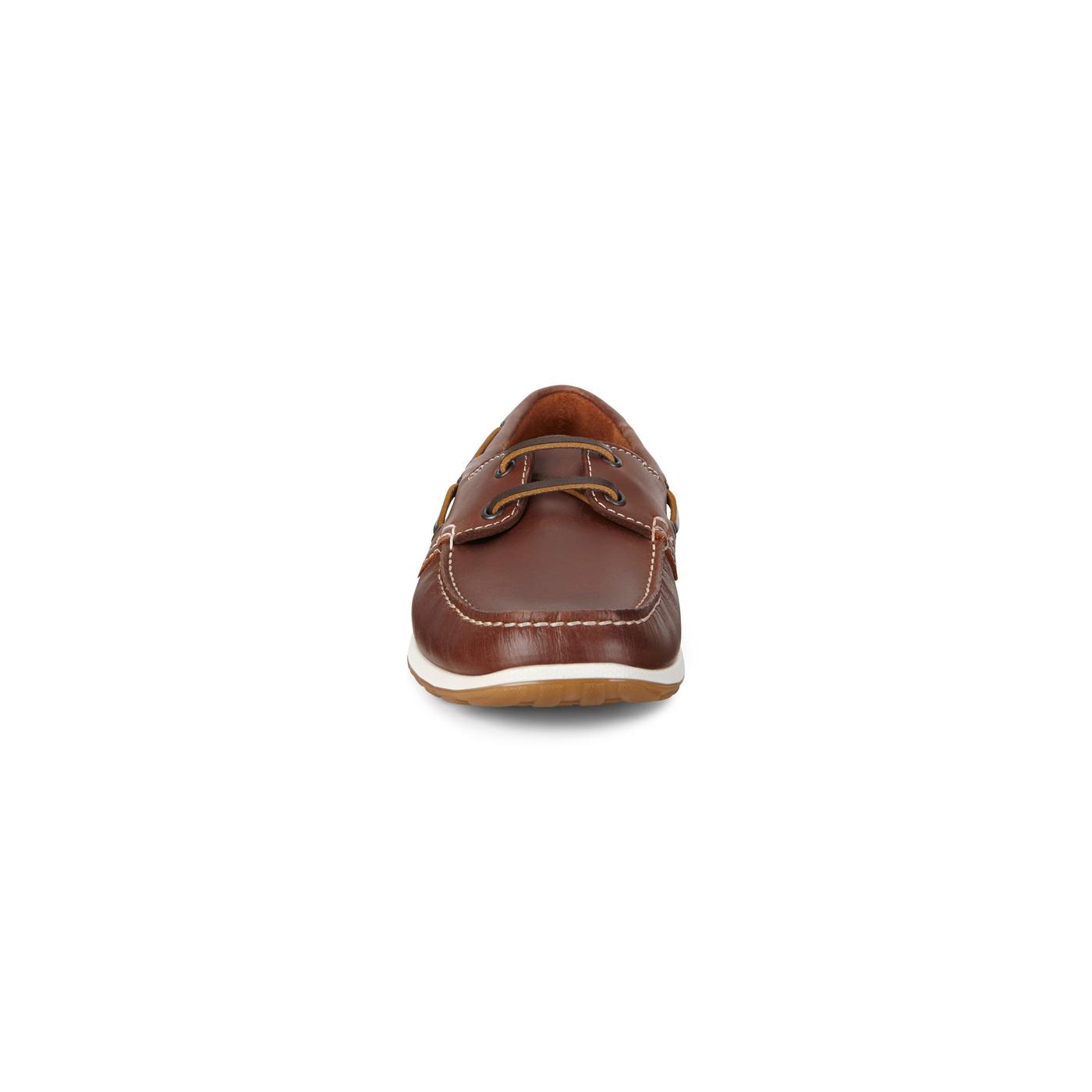 ECCO RECIPRICO Deck Shoes