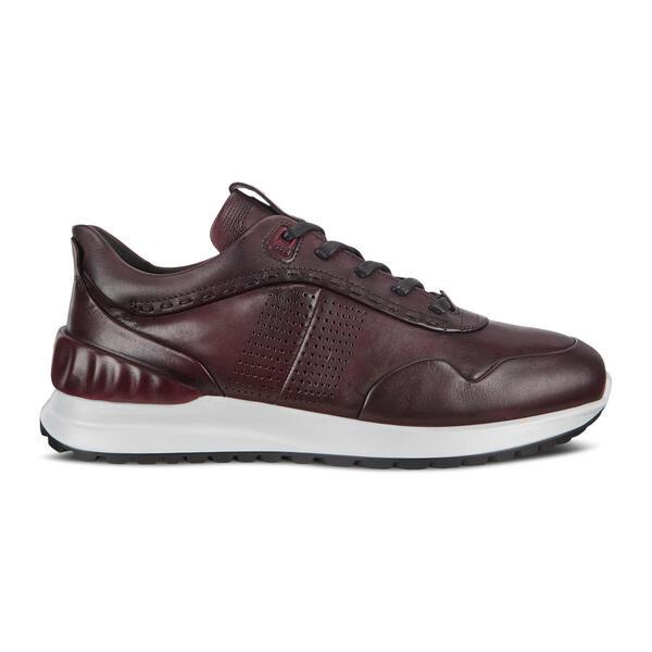 ECCO ASTIR Sneaker