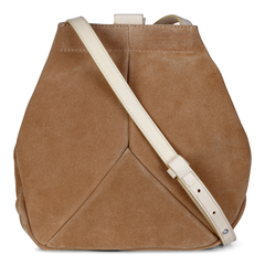 ECCO ELLA Crossbody Bag