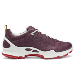 ECCO BIOM C Womens Sneaker Tannery Exclusives Collection