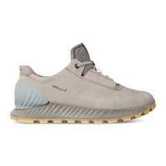 ECCO EXOSTRIKE Mens Dyneema Low Cut Sneaker