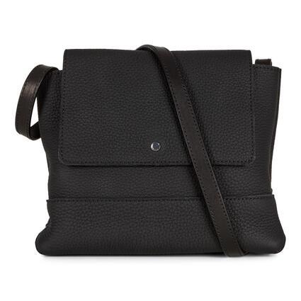 ECCO Jilin Tandem Flap Crossbag