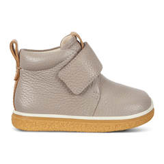 ECCO CREPETRAY MINI One-Strap
