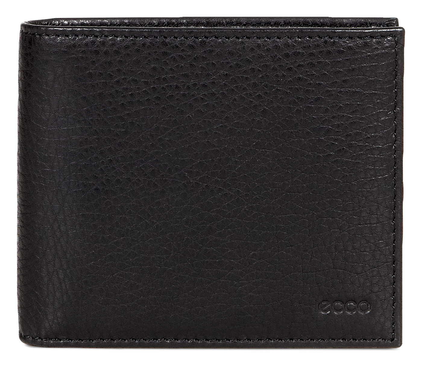 ECCO GORDON Flap Wallet