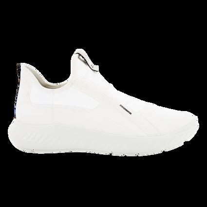 ECCO ATH-1FW Women's Slip-on Sneaker